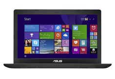 here new news new.blogspot.com: ASUS X551MA 15.6 Inch Laptop (Intel Celeron, 4 GB,...