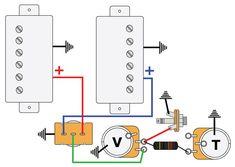 5b289b6b9de9c87c3eba3b3646919e1c--guitar-pickups-guitar-tips Les Paul Wiring Schematics on les paul parts, telecaster wiring schematics, les paul specifications, les paul speakers, gibson sg wiring schematics, les paul diagram, flying v wiring schematics,