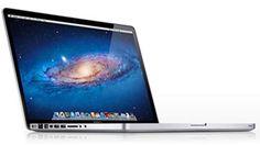 MacBook Pro 15❤️