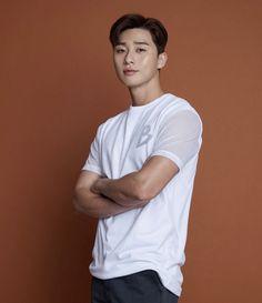 Handsome Korean Actors, Handsome Boys, Joon Hyung, Song Joon Ki, Park Hyung Shik, Oppa Gangnam Style, Chines Drama, Park Seo Joon, Park Min Young
