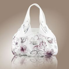 new 2017 fashion print women handbag floral Women messenger bags shoulder Bags handbags casual bag Q0