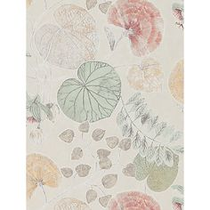 Buy Harlequin Dardanella Wallpaper Online at johnlewis.com