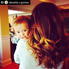 #Repost @danielle.n.gomes  So glad I had #Tyme to do my hair with this guy. #tymecurls #tymeiron