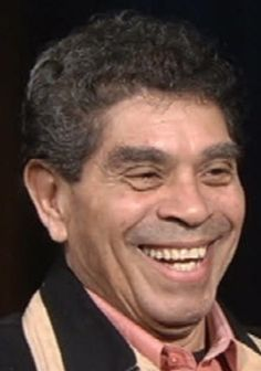 † Rick Stevens (77) 05-09-2017 Rick Stevens, de Tower Of Power-zanger die jarenlang in de gevangenis zat, is op 77-jarige overleden. Dat maakte de huidige bandleider Emilio Castillo dinsdag bekend op Facebook. https://youtu.be/qOP7dV_FdOw