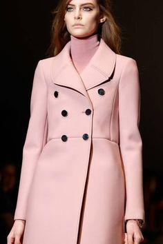 Gucci Fall 2014 Ready-to-Wear