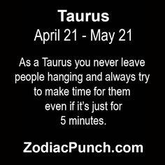 taurus1