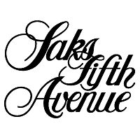 Up to 60% off NOW at Saks Fifth Avenue Thanksgiving Sale and Black Friday Sale