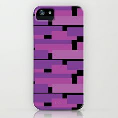 purple-18 iPhone & iPod Case by aticnomar - $35.00 Ipod, Iphone Cases, Purple, Iphone Case, Purple Stuff, I Phone Cases, Ipods
