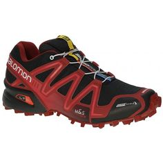 salomon speedcross 3 gtx dark khaki herren zara