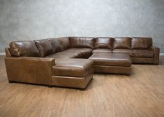 Shop for Bella Casa Ravel 5 Piece Sectional, and other Living Room Sectionals at Kittle's Furniture in Indiana. Log Cabin Furniture, Rustic Furniture, Home Furniture, Modern Furniture, Antique Furniture, Leather Living Room Furniture, Basement Furniture, Coaster Furniture, Furniture Logo