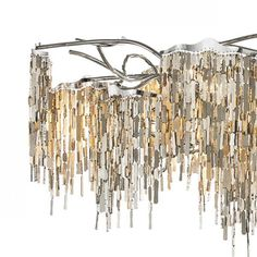 Custom Lighting has been Melbourne's premier lighting specialist for over 40 years. See our latest collection of designer lights instore or online.