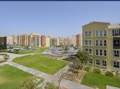 Studio Apartment, APM293005 - DG-Building 189, Discovery Gardens, Dubai: http://www.bhomes.com/uae/short_term_rental/properties/discovery_gardens/dg-building_189/293005.xhtml?From=18-03-2015&To=31-03-2015?currency=AED