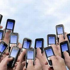 La Comisión Nacional de Telecomunicaciones (Conatel) de Paraguay declaró desierto el llamado para la administración de datos de la portabilidad numérica.