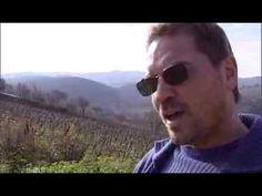 Franco Simone introduce la Canzone delle Domande consuete - Best Italian...