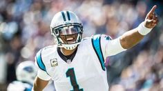 Undefeated Panthers Join Elite Company - At 10-0, the Panthers have joined some elite company. Entering 2015, 15 teams started a season 10-0 during the Super Bowl era. Of those 15 clubs, all 15 qualified for the playoffs, nine advanced to the Super Bowl and six of those teams won the Super Bowl.