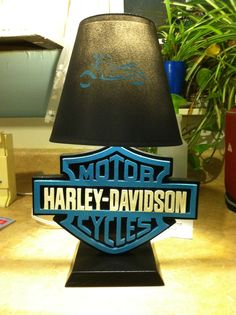 Harley davidson heritage softail lamp new 35 marshfieldmo harley davidson heritage softail lamp new 35 marshfieldmo lamps pinterest harley davidson mozeypictures Image collections
