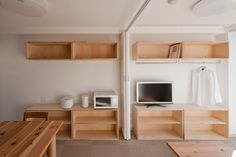 shigeru ban: onagawa temporary container housing + community center Shipping Container Buildings, Shipping Container Home Designs, Container House Design, Shipping Containers, Container Store, Temporary Housing, Shigeru Ban, Building A Container Home, Space Architecture