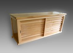 Japanese Geta Bench Tansu, Shoe Cabinet by Jtansu on Etsy https://www.etsy.com/listing/128653165/japanese-geta-bench-tansu-shoe-cabinet