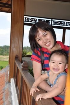 Credits: Boey Bao Ying View pictures that other parents have posted on our Facebook page! Browse why mums love our MAM Baby products - http://www.mymambaby.com