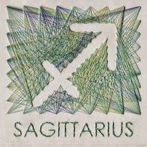 Horoscope Forecast 2016 : Sagittarius 2016 Horoscope Sagittarius Monthly Horoscope, Money Horoscope, Yearly Horoscope, Horoscope Signs, Horoscopes, String Art, Zodiac, Cards, Astrology