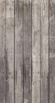 plank-wooden-texture.jpg Photo by Juicybug57   Photobucket