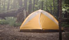 Camping tents are the most important element that every camper needs in their camping list. There's a wide range of tents available on market. Camping in the rain needs a waterproof tent. So, if you plan a camping trip during a rainy season, you must have Camping In The Rain, Best Tents For Camping, Camping Store, Cool Tents, Camping List, Tent Camping, Grand Canyon Camping, A Frame Tent, Instant Tent