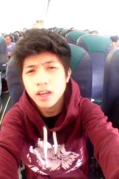 Watch my vine vid Ranz Kyle, Dancer, Watch, Clock, Wrist Watches