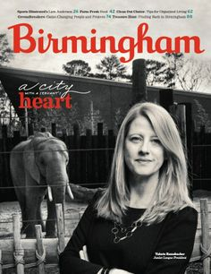 The Service Issue, January 2013