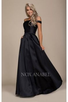 41c68abc59b Be the delight of the night in Nox Anabel C007 at Lending Luxury for only   70