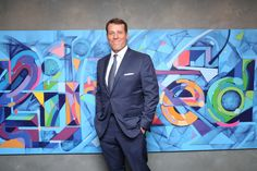 He Got You To Walk On Fire  Now Tony Robbins Wants To Talk About Your 401(k)