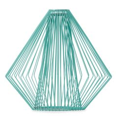 Mint wire light shade worthynzhomeware wwworthy spiral mint wire light shade me and my trend keyboard keysfo Image collections
