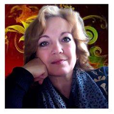 Lyudmila Kravtsova