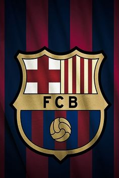 Barcelona Wallpaper Logo is the best high definition iPhone wallpaper in You can make this wallpaper for your iPhone X backgrounds, Mobile Screensaver, or iPad Lock Screen Soccer Logo, Football Soccer, Fc Barcelona Wallpapers, Barcelona Team, Neymar Barcelona, Barcelona Football, Lionel Messi Wallpapers, Sports Wallpapers, Fcb Wallpapers