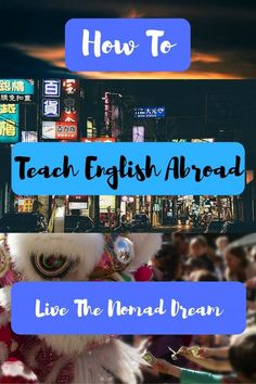 Here are all of the must-know tips on how to start teach English in China.   Click to find all of my secrets...