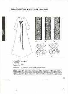 Eeva Lysa - serena stella - Picasa Webalbums