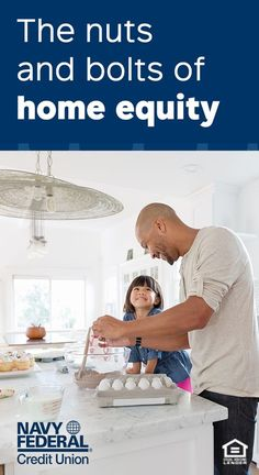 Home Equity Loans Ad Specials In 2019 Home Equity Loan Home Equity