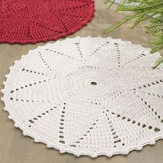 Discount Carpet Runners By The Foot Crochet World, Crochet Home, Knit Crochet, Diy Carpet, Beige Carpet, Carpet Ideas, Painting Carpet, Yarn Store, Crochet Stitches