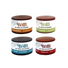 Neo Trading – Bom Coffee Cans, Body Care, Natural Beauty, Food, Essen, Bath And Body, Yemek, Meals