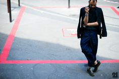 Le 21ème / Palais de Tokyo | Paris  // #Fashion, #FashionBlog, #FashionBlogger, #Ootd, #OutfitOfTheDay, #StreetStyle, #Style