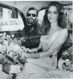 1000+ images about Ringo Starr on Pinterest   Ringo Starr ...
