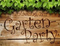 Schoko-Kokosschnitten - Rezept - ichkoche.at Garden Party Invitations, Disco Party, Garden Design, Templates, Canning, Landscaping, Design Ideas, Gardening, Finger Food