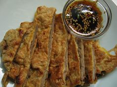 Meat Jun/MY ALL TIME FAVORITE FOOD!!!!!!!!!!!!!!!!!!!!!!!