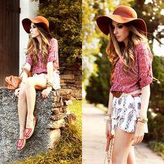 Aremo Shirt, Aremo Skirt, Ix Sandals Shoes
