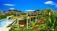 Sozopol, Bulgaria,  http://www.oldcityestates.com/property/apartments-and-studios-in-a-waterfront-beach-resort/