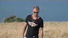 Weltenbummler ✖ Abenteuer ✖ Urlaubsfeeling Entdecke alle Styles im Shop .🛒 www.soulcover-clothing.de   #televisa #style #moda #newyork❤️ #fashion #saracorrales #actress #redcarpet #fashionista #look #outfithave #fashionmen #fashionblogger #picoftheday #brand #monaco #livelokai #amazing #perfect #fantastic #inspiration #useful #instablog #likeforlike #happy #yummy #instagood #diy #cool #tendency