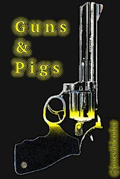 Pistola setentera. Cover book. Diseño. Portada. Cubierta. Bart Simpson, Fictional Characters, Cover Design, Fantasy Characters
