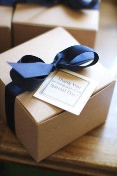 Bridesmaid Gifts Bridesmaid Box Gift for Women gift for