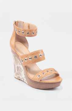 BCBGeneration 'Cirby' Sandal available at #Nordstrom