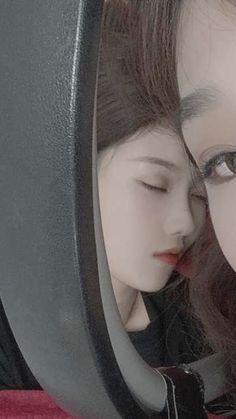 Kpop Girl Groups, Kpop Girls, Woollim Entertainment, Pop Idol, Irene, Dancer, Stickers, Celebs, Sticker