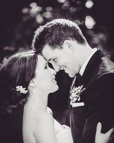 Sweethearts. #wedding #marriage #blackandwhite  #weddingportraits #canadianwedding #cambridge #mrandmrs #weddingsofinstagram #pearleweddings #anneedgarphoto